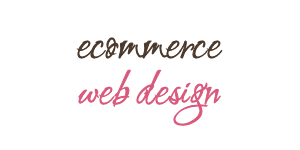 E-Commerce Boutique Style Website Design